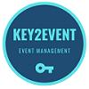 Key2event